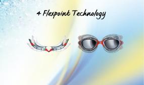 4-Flexpoint Technology
