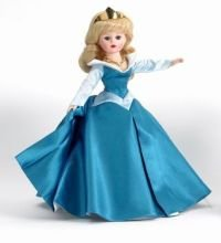 sleeping beauty limited disney alexander doll - Buy sleeping beauty limited disney alexander doll - Purchase sleeping beauty limited disney alexander doll (Alexander Doll, Toys & Games,Categories,Dolls,Baby Dolls)