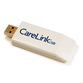 Buy Low Price Medtronic Minimed CareLink USB Wireless Upload Device (MMT7305NA)