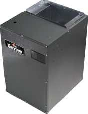 10 Kw Electric Furnace (34,120 Btu'S) Mbr0800Hkr10