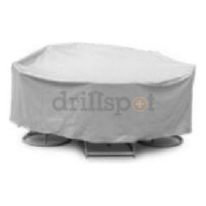 Cheap Outdoor Patio Furniture Covers :  chair setspatio setsoutdoor setoutdoor