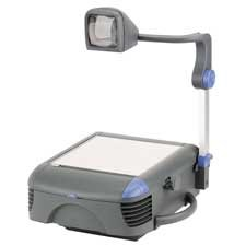 3M 1800 Series Projector'. There are 7 projectors in the 1800 series (1800, 1810, 1825, 1830, 1865, 1880, 1895M)
