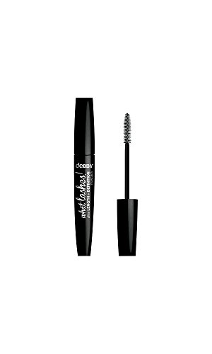 mascara what lashes ultra length+definition