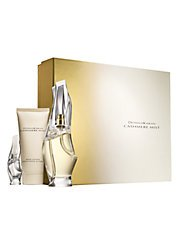 Cashmere Mist by Donna Karan for Wome…
