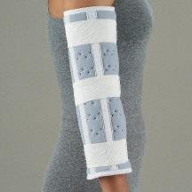 Elbow Immobilizer Positioners by DSS