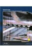 network-design-a-process-for-designing-and-managing-data-networks-by-kenneth-d-reed-2004-03-08