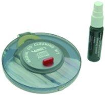 gbl-rcc2693-limpiador-de-cd-radial