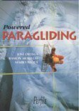 Powered Paragliding (8487695116) by Jose Ortega