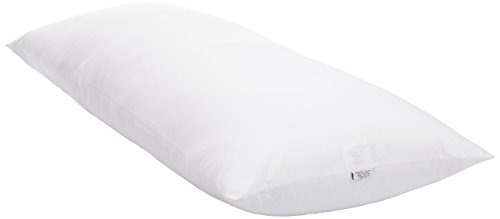 Pinzon-Hypoallergenic-Down-Alternative-Body-Pillow-with-Pillowcase