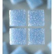 mosaixpro-bloques-de-vidrio-20-x-20-mm-200-g72-pcs-de-colour-azul-claro