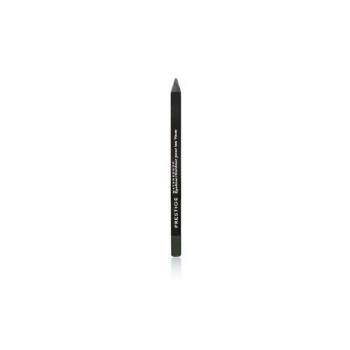 prestige-eye-liner-waterproof-application-tout-en-douceur-coloris-payday-ensemble-de-2
