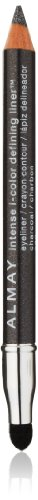 almay-intense-i-color-defining-liner-for-blue-eyes-charcoal-0025-ounce