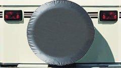 ADCO 1737 Spare Tire Cover