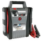 21OWnHAj1kL. SL160  Peak PKCOAN 700 Amp (1400 Amp peak power) Auto Jump Starter with DC Portable Power and Tire Inflator