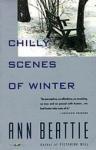 Chilly Scenes Winter, ANN BEATTIE