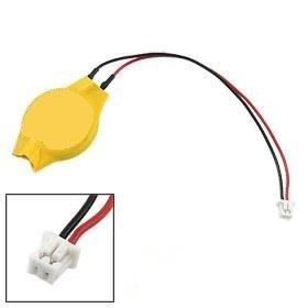 HIGH QUALITY GATOR CRUNCH - CMOS Battery for IBM Thinkpad 02K6541 and