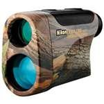 Nikon® Team RealtreeTM Laser1200 Range Finder