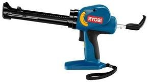 Ryobi 18-Volt One+ Caulk Gun (Tool Only)