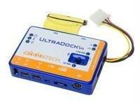UltraDock v4 IDE/SATA