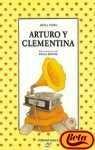 Arturo y Clementina (Spanish Edition)