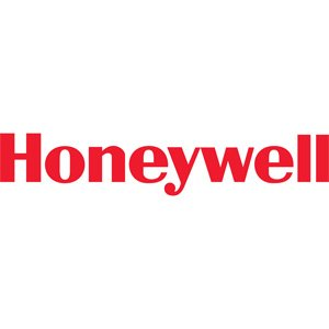 Honeywell 7800-QC-1 Quad Charger US Kit for Dolphin 7800 Mobile Computer, Four Slot Battery Charging Station, Includes US Power Cord and Power Supply (Quad Computers compare prices)