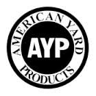 Sears Craftsman AYP EHP Part 401271X428 Cover Drive from American Yard Products