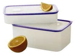 tupperware-pak-n-stor-2-pc-rectangle-set