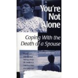 You Are Not Alone [VHS] [Import]
