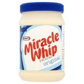 kraft-miracle-whip-15-fl-oz-443ml