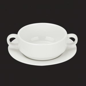 orion-handle-soup-pack-of-6-product-soup-bowl