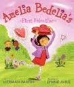 Amelia Bedelias First Valentine