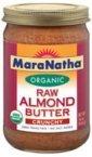 Maranatha Organic