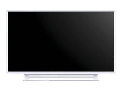 Toshiba 40L1534DG 40IN HOTEL TV 40CM (40IN) LED TV 1920X1080, 40L1534DG (40CM (40IN) LED TV 1920X1080)