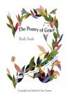 img - for POETRY OF GRACE, THE - Ruth Duck Ruth Duck - Song Book book / textbook / text book