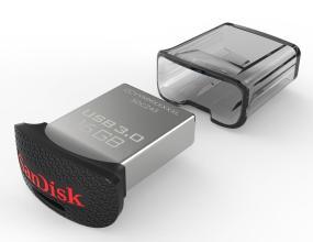 SanDisk Ultra Fit, comprar usb barato y rapido,