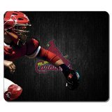 gaming-mouse-pad-customized-st-louis-cardinals-friendly-large-mouse-mat-mousepad