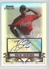 polin-trinidad-162-199-baseball-card-2008-bowman-sterling-prospects-refractor-bsp-pt