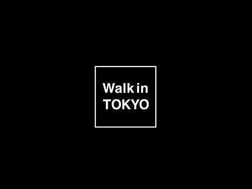 Walk in Tokyo - Season 1