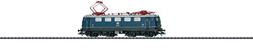 Mrklin-22268-Trix-E-Lok-BR-E-41-DB-Schienenfahrzeuge