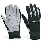 Mesh Reef Sporting Glove  Water Sports Scuba Dive Diving Surf Surfing Swim Swimming Kayaking Jet Ski