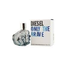DIESEL ONLY THE BRAVE by Diesel Cologne for Men EDT SPRAY 1 6 OZ