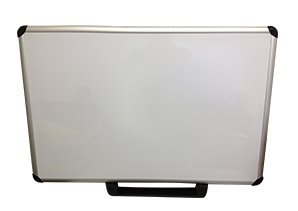 magnetic-drywipe-whiteboard-600mm-x-900mm-home-or-office