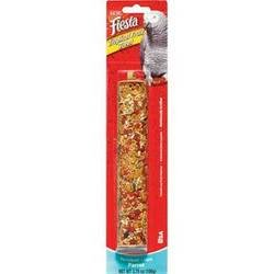 Cheap Bird Supplies Kaytee Fiesta Parrot Tropical Fruit Stick 3.75Oz (B007TU5C52)