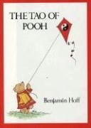 "Cover of ""The Tao of Pooh"""