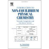 img - for Introduction to Non-equilibrium Physical Chemistry [HARDCOVER] [2007] [By R. P. Rastogi] book / textbook / text book