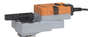 Belimo Aircontrols (Usa), Inc. Valve Actuator