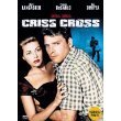 Criss Cross (1949) Region 1,2,3,4,5,6 Compatible DVD. Starring Burt Lancaster and Yvonne De Carlo