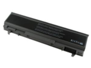 Dell W1193 Replacement Notebook / Laptop Battery 5600mAh (Replacement)