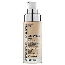 Peter Thomas Roth Un-Wrinkle® Foundation (Tan)