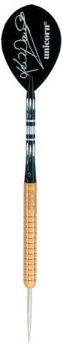 Unicorn Maestro Golden Kevin Painter Dart T90 23 Gram